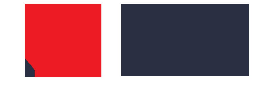 logo Go-Passe